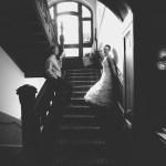 Hochzeit Crimmitschau