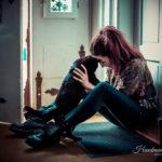 Erika_Studio_02