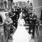 Hochzeit Rabenstein 12