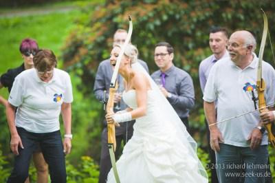 Hochzeit Rabenstein 15