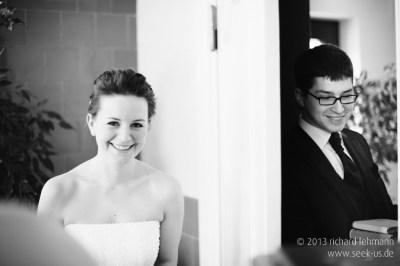 Hochzeit in Hartenstein 17