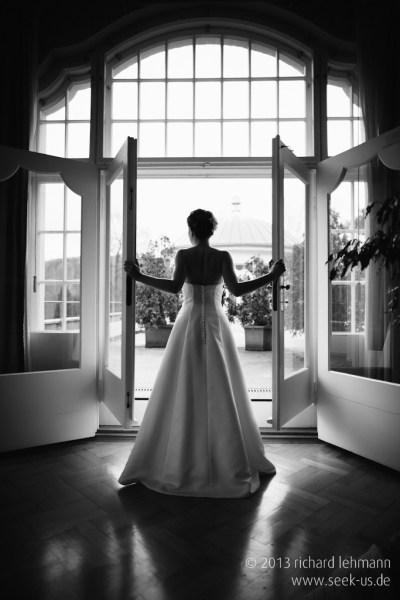 Hochzeit in Hartenstein 18