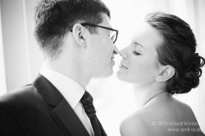 Hochzeit in Hartenstein 22