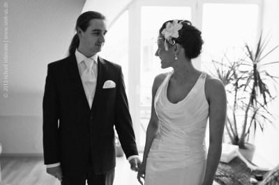 Hochzeit_Lichtenwalde_09