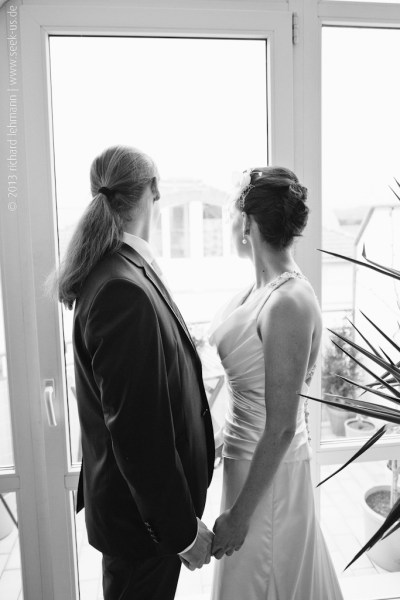Hochzeit_Lichtenwalde_08