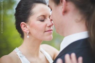 Hochzeit_Lichtenwalde_22