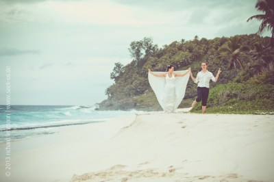 Seychellen22