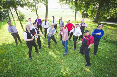 Hochzeit Wolkenburg 15