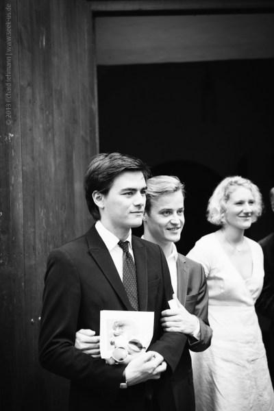 Hochzeit_Oldenburg-6791