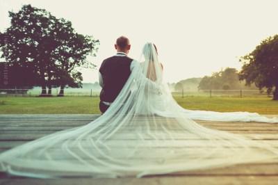 Hochzeit_Oldenburg-9604