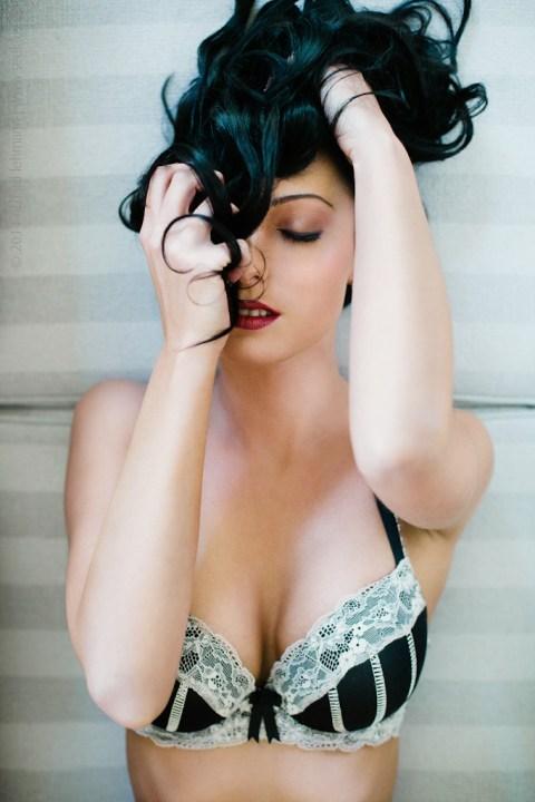 boudoir_maria_-1432