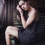 fotograf_richard_lehmann-6909
