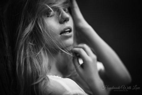fotograf_richard_lehman-1036-1147