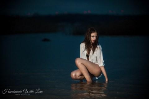 Sarah_Brosche_01