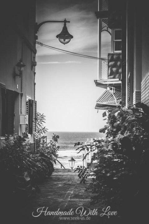Fotograf_Richard_Lehmann_La_Gomera_14