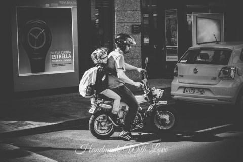 Fotograf_Richard_Lehmann_La_Gomera_29