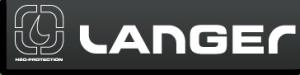 langer_logo