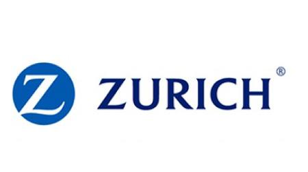 Zurich-Santander