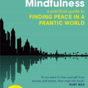 Mindfulness A Practical Guide