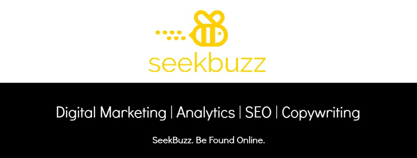 seekbuzz_image