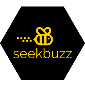 seekbuzz icon
