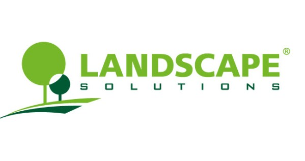 working landscape solutions