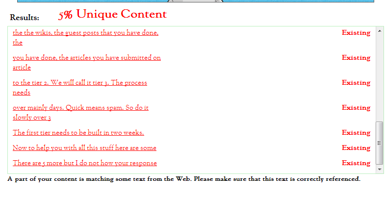 custom writing plagiarism checker online