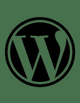 サイドバーの位置を左右に動かす 〜WordPress〜