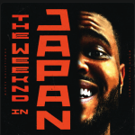The Weekndの日本公演用?アルバムがアップルミュージックで公開されてる