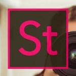 Adobe Stockの料金体系は? プランと費用や使い方について