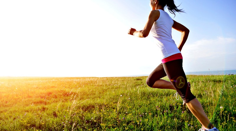 How to motivate yourself to do sport