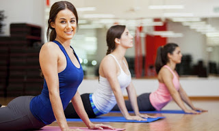 Light Exercise Helps You Better Deal With Cancer Treatment