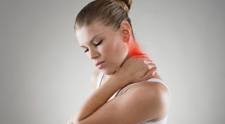 Many people suffer from joint pains. Are you..?