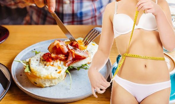 Dinner Mistakes When You Want to Lose Weight