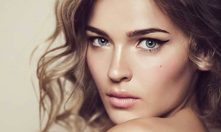 10 Bad Beauty Habits That Affect Us