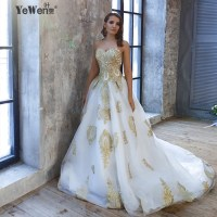 360+ Photos of Best African wedding dresses styles in 2017 ...