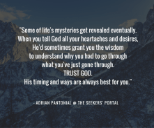 adrian-pantonial-god-moves-in-mysterious-ways