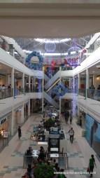 Robinsons Galleria, Ortigas