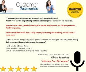 client-feedback_wedding_ed-bianca-reyes_14jan2017