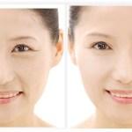 50代化粧水の前につける導入美容液おすすめ3点!浸透力でプリっぷり肌