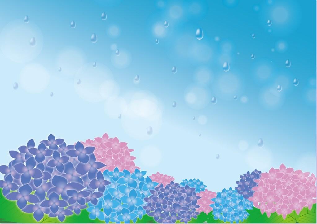 梅雨 明け いつ 関東