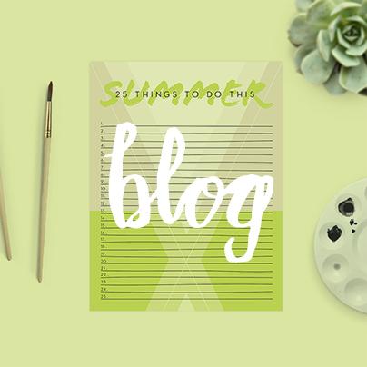 Home-Visit-Blog_v3