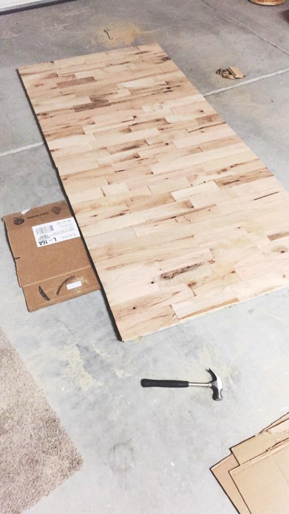 Seeking-Alexi-DIY-Barn-Doors-5