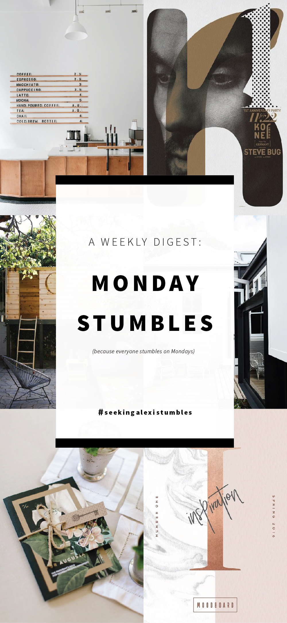 monday stumbles found images from pinterest