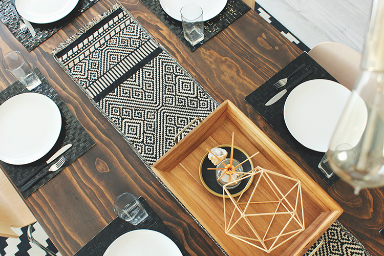 seeking-alexi-how-to-kitchen-table-diy_2-750px