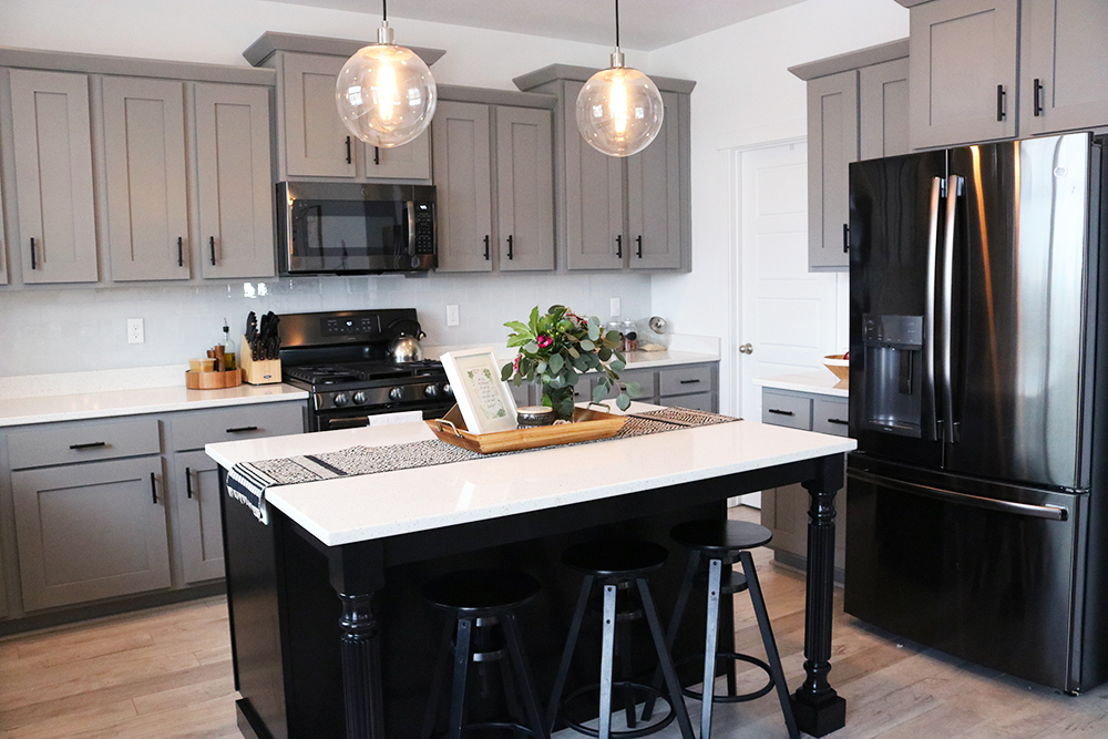 Black Stainless Steel Appliances What You Need To Know Seeking Alexi Diy Boss