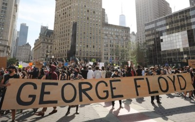 Social Justice Agenda intensifies in Academia due to George Floyd Death