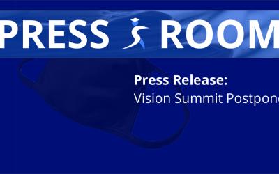 2020 Vision Summit