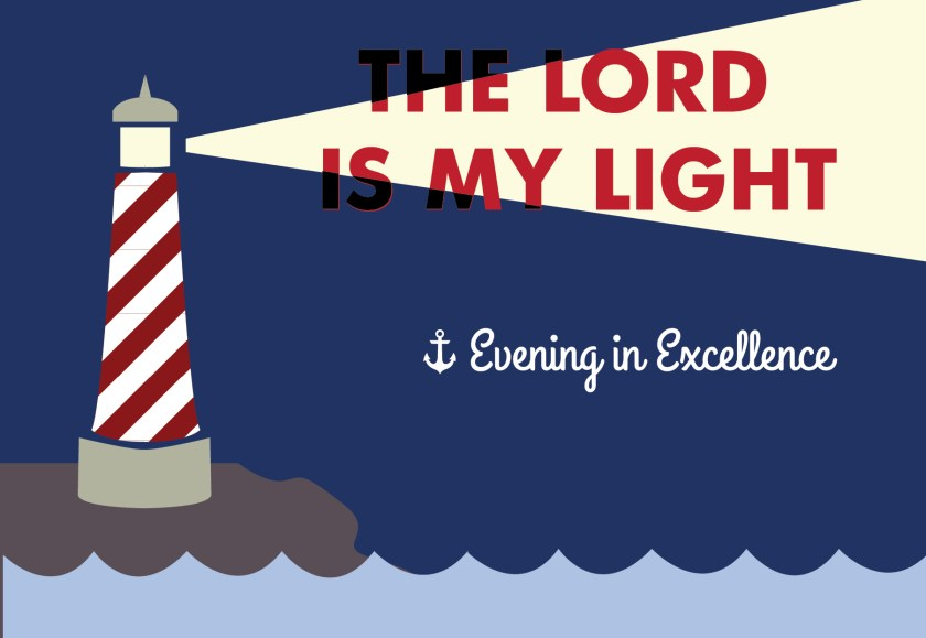 light house invitation-07