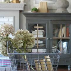 Tj Maxx Chairs Children S Mickey Mouse Table And Modern Farmhouse Summer Home Tour - Seeking Lavendar Lane